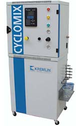 Cyclomix Multi