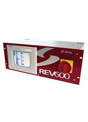 REV 600